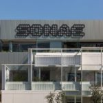 Edifício Sonae