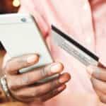 Pagamentos digitais