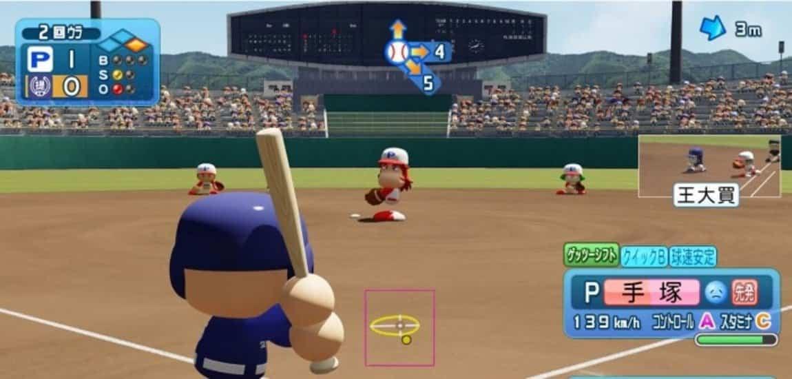 Jogos Olímpicos Virtuais