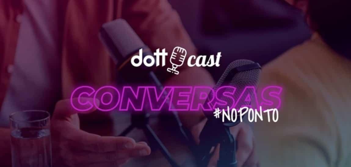 dottcast