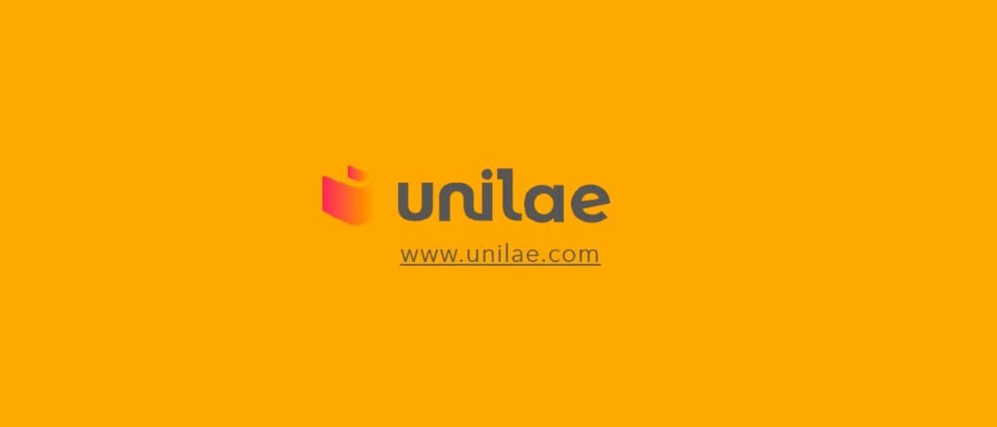 UNILAE
