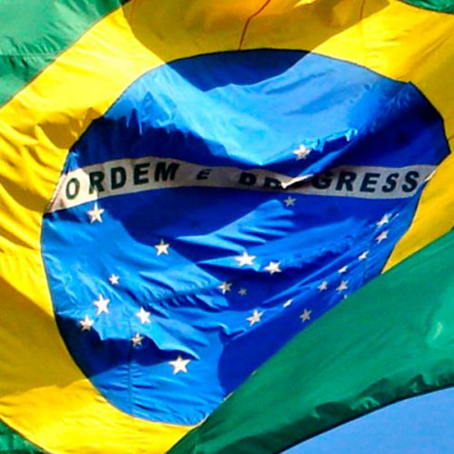 Comércio-portuguesas