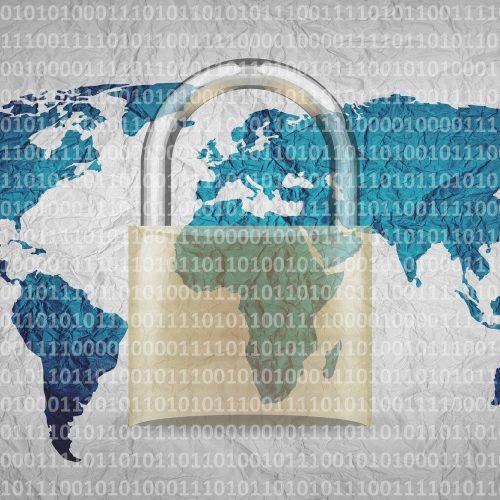 cibersegurança-min